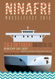 MOSSELFEEST2015_AFFICHE3