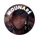 mounaré