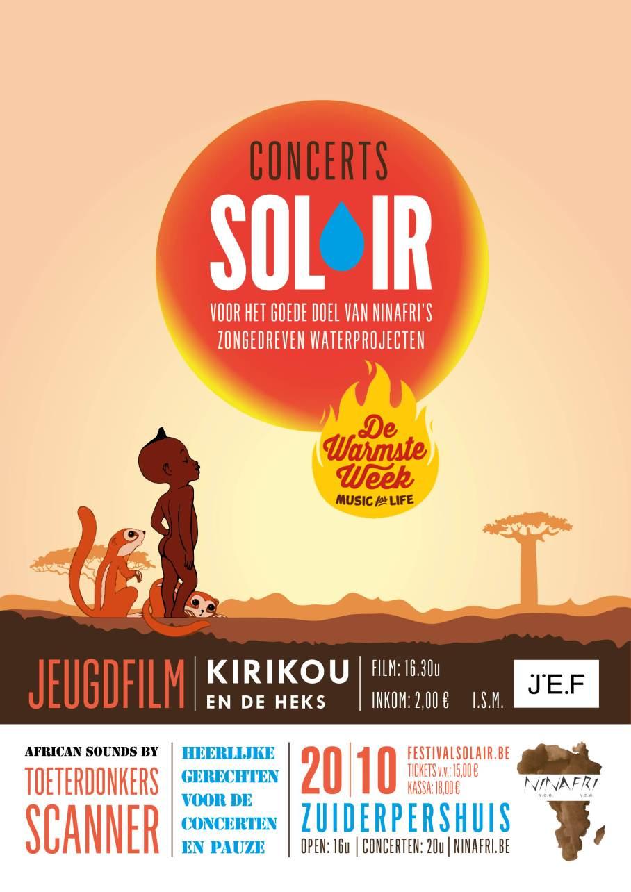 Concerts_Solair_A4